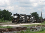 NS 5206